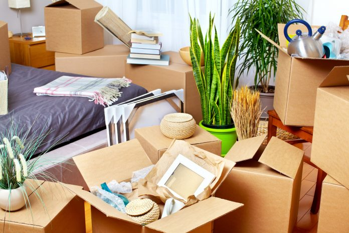 moving-boxes-house-696x464